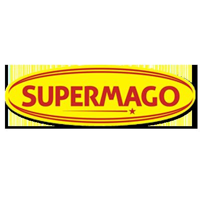 supermagodepoimento