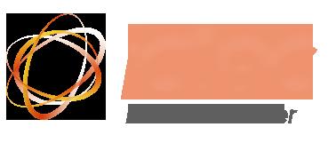 logo_ictec