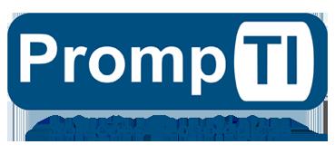 logo_prompti