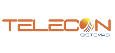 logo_telecon