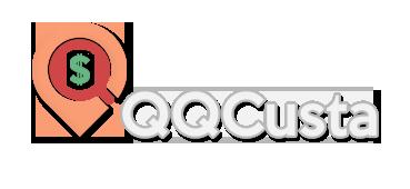 logo_qqc