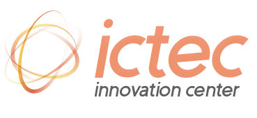 logo_ictec cópia